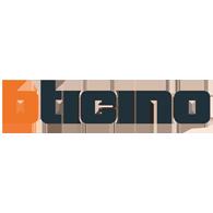 touchst building automation taranto