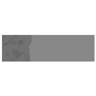 touchst imipianti di videosorveglianza taranto