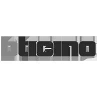 touchst impianti elettrici taranto