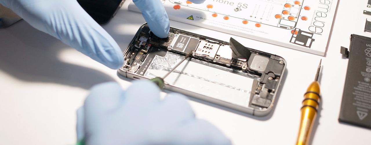 touchst riparazione cellulari taranto