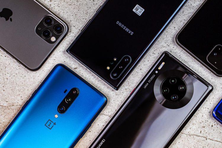 touch st come scegliere uno smartphone