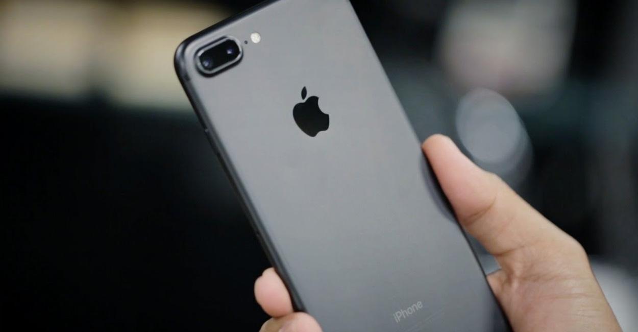 touchst come capire se il tuo telefono ha un virus