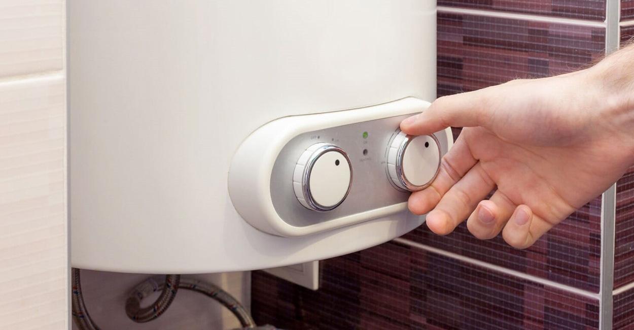 touchst elettrodomestici che consumano di più